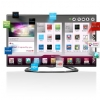 Top 10 Best 50 Inch Smart TV 2013