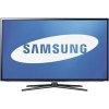 Top 10 Best 55 Inch Smart TV 2013