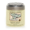 Top 10 Best Specialty Candles 2014