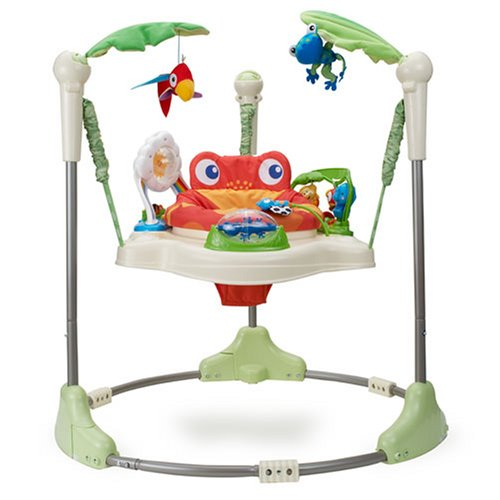 top 10 best baby activity centers and entertainers 2013. Black Bedroom Furniture Sets. Home Design Ideas