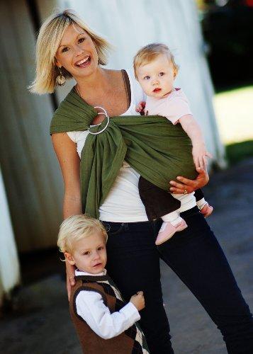 Top 10 Best Baby Carrier Slings 2013 Hotseller Net