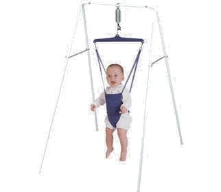 Jun 01,  · The Best Baby Jumper You Can Buy: Merry Muscles Baby Exerciser June 1, By Adam 2 Comments Over the past year or so, my wife has become an expert in finding the best .