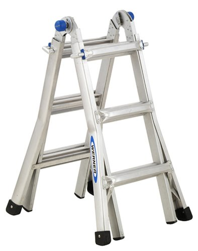 Top 10 Best Telescoping Ladders 2013 Hotseller Net