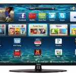 Top 10 Best 32 Inch LED TV 2013