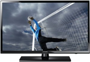 Top 10 Best 32 Inch Smart TV 2013