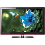 Top 10 Best 40 Inch LED TV 2013