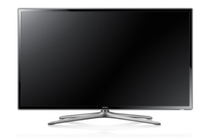 Top 10 Best 40 Inch Smart TV 2013