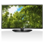 Top 10 Best 47 Inch LED TV 2013