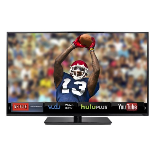 Top 10 best 50 inch led tv 2013 hotseller net