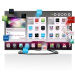Top 10 Best 50 Inch Smart TV 2013