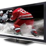 Top 10 Best 55 Inch LED TV 2013