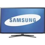 Top 10 Best 55 Inch Smart TV 2013