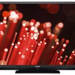 Top 10 Best 60 Inch LED TV 2013