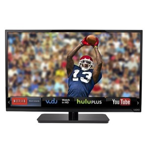 Top 10 Best 60 Inch Smart TV 2013