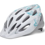 Top 10 Best BMX Helmets 2013