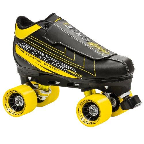 Best Roller Skate Bearings