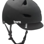 Top 10 Best Skateboarding Helmets 2013