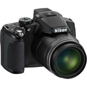 Top 10 Best Wide Angle Cameras 2013