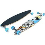 Top 10 Best Longboards 2013