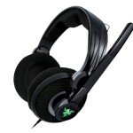 Top 10 Best Mac Game Headsets 2013