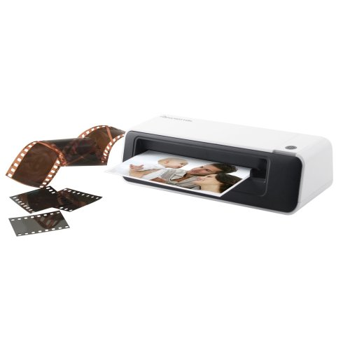 Top 10 Best Slide Amp Negative Scanners 2013 Hotseller Net