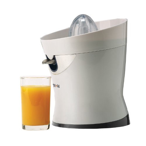 Best Citrus Juicer ~ Top best citrus juicers hotseller