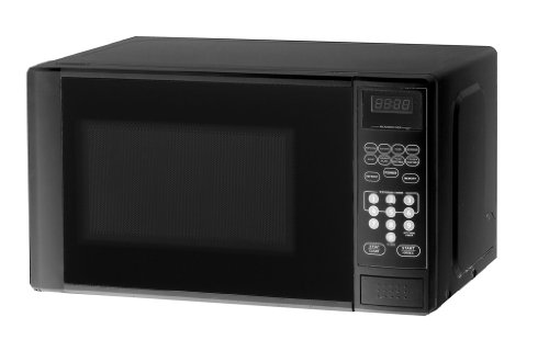 Best Countertop Microwave Oven ~ Top best compact microwave ovens hotseller