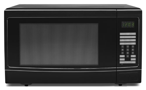 Top 10 Best Speed Cooking Microwave Ovens 2013 Hotseller Net