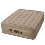Top 10 Best Inflatable Beds 2013