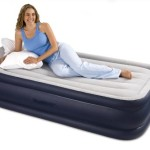 Top 10 Best Inflatable Beds, Pillows & Accessories 2013