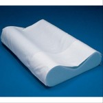 Top 10 Best Snore Relief Pillows 2013