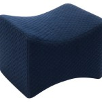 Top 10 Best Specialty Medical Pillows 2013