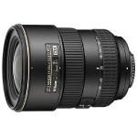 Top 10 Best Camcorder Lenses 2014