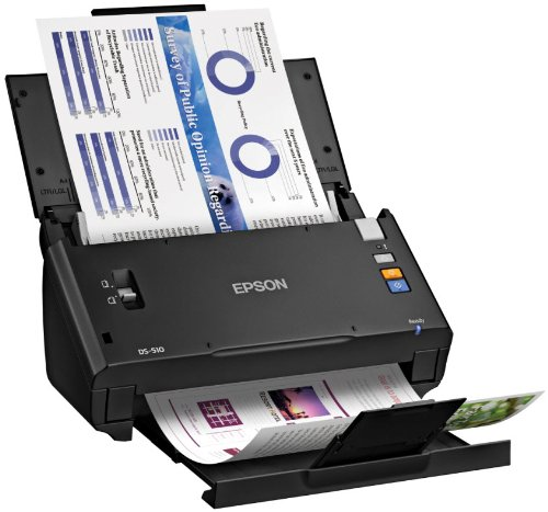 top 10 best document scanners 2014 hotsellernet With top rated document scanners