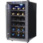 Top 10 Best Freestanding Wine Cellars 2014