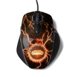 Top 10 Best PC Gaming Mouse 2014