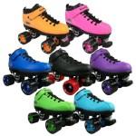 Top 10 Best Roller Skates for Boys 2014