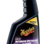 Top 10 Best Car Exterior Care Products 2014