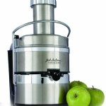 Top 10 Best Centrifugal Juicers 2014