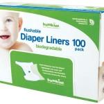 Top 10 Best Cloth Diaper Accessories 2014
