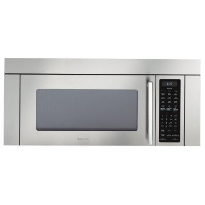 Top 10 Best Microhood Microwave Ovens 2014 Hotseller Net