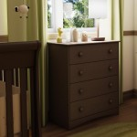 Top 10 Best Nursery Chests & Dressers 2014