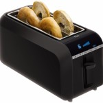 Top 10 Best Ovens & Toasters 2014