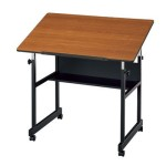 Top 10 Best Drafting Tables 2014