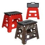 Top 10 Best Kids' Step Stools 2014
