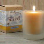 Top 10 Best Beeswax Candles 2014