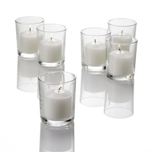 Top 10 Best Candleholder Sets 2014