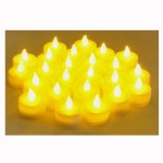 Top 10 Best Candles 2014
