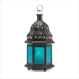 Top 10 Best Decorative Candle Lanterns 2014