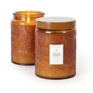 Top 10 Best Fragrance-Free Candles 2014